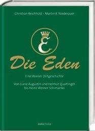 Eden_3D