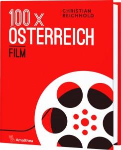 Reichhold_100xÖ_Film_3D_HR